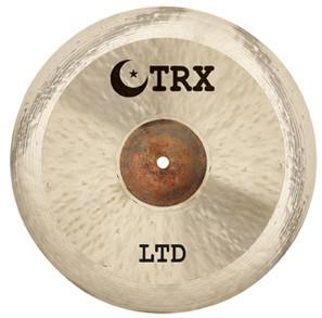 "TRX 21"" LTD CRASH/RIDE CYMBAL"