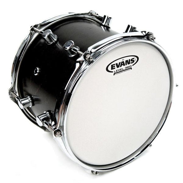"Evans G1 16"" Coated Drum Head"