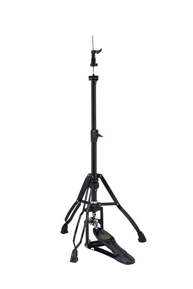 Mapex Armory Black 800 Series Hi-Hat Stand