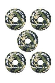 CYMPAD CHROMATICS SET CAMO