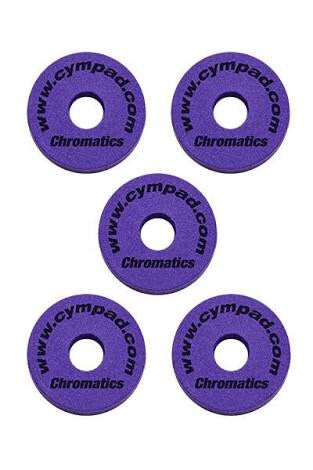 CYMPAD CHROMATICS SET PURPLE