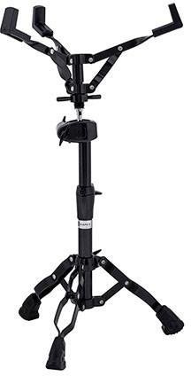 Mapex Armory Black 800 Series Snare Stand