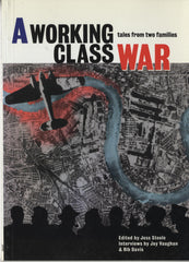 A Working Class War