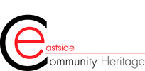 Eastside Community Heritage