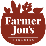 Products | Farmer Jon Organics