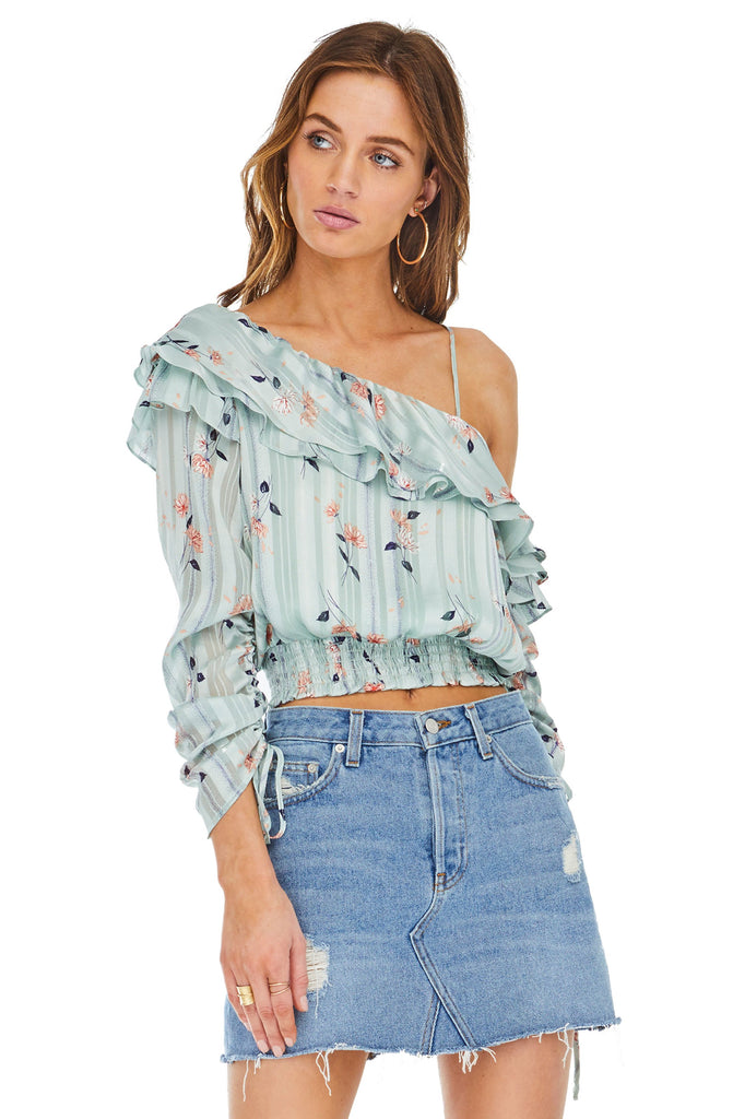 Athena Top