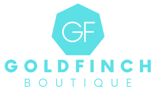 GOLDFINCH boutique