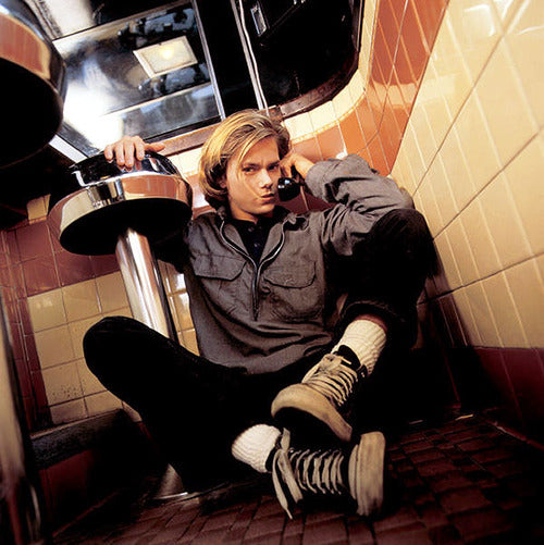 "life and career of river phoenix Films and life of river phoenix the old saying goes ""only the good die young"" and in show business, it's all too true hollywood has swallowed so many young lives over the years due to its."