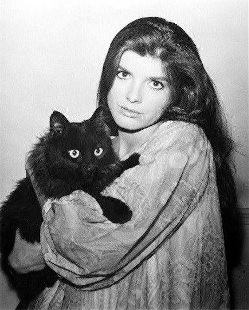 katharine ross actresskatharine ross height, katharine ross actress, katharine ross age, katharine ross daughter, katharine ross and sam elliott, katharine ross 2015, katharine ross the graduate, katharine ross donnie darko, katharine ross net worth, katharine ross photos, katharine ross imdb, katharine ross sam elliott photos, katharine ross diet, katharine ross hot