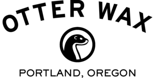 Image result for otter wax logo