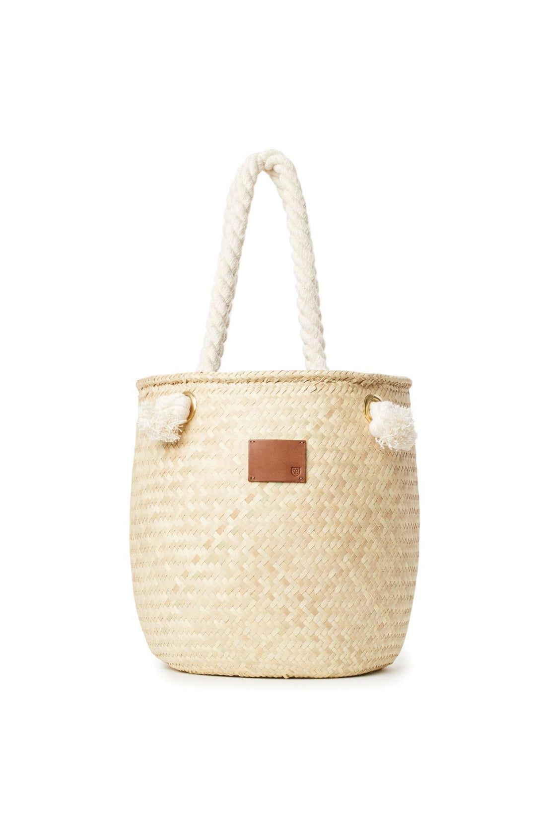 Leah II Bag - Philistine
