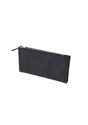 Top Zip Wallet - Philistine