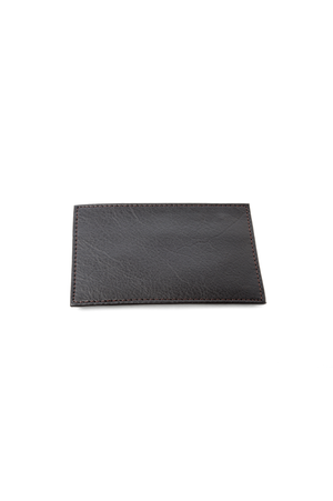Classic Card Case - Philistine