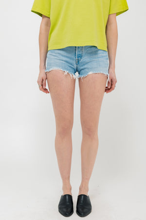 501 Original Short in Luxor Heat - Philistine