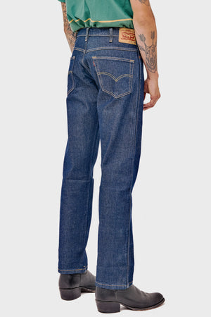 Men's Levi's Western Fit in On That Mountain