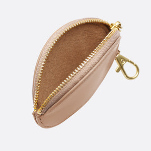 Pixie Mood Monica Pouch in Sand