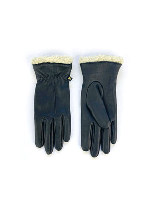 Women's Paris Hazel Glove
