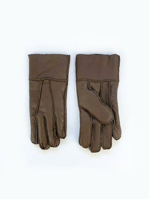 Men's Julian Sherling Glove