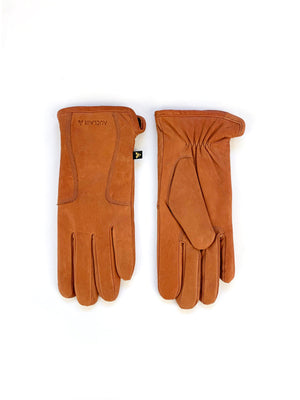Women's Paris Kenza Glove