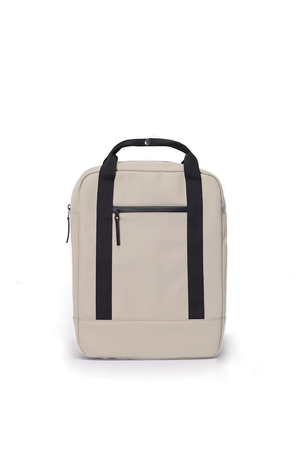 Ison Backpack in Lotus Nude