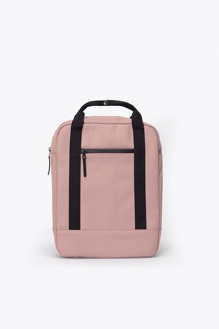 Ucon Acrobatics Ison Backpack in Lotus Rose