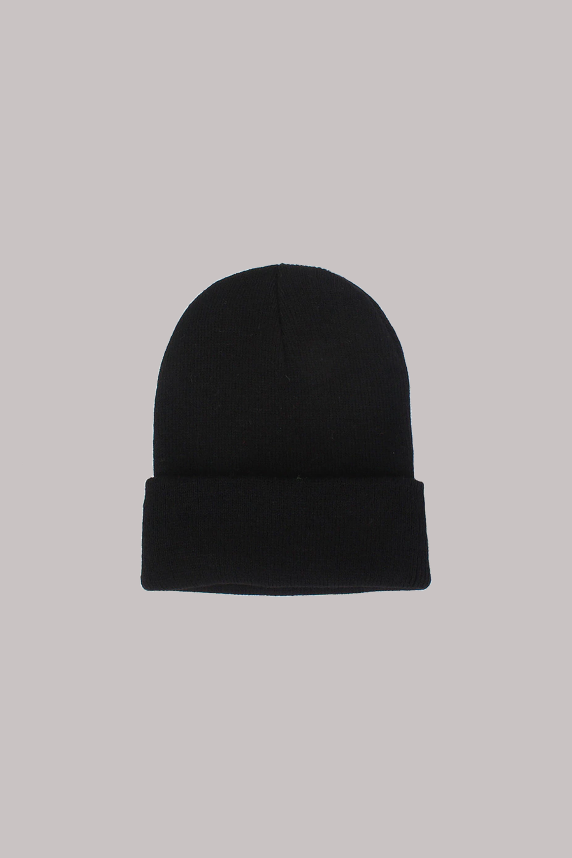 Basic Toque