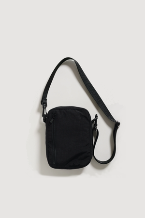 Sport Crossbody - Philistine