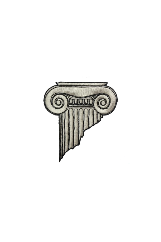 Decline and Fall Patch - Philistine