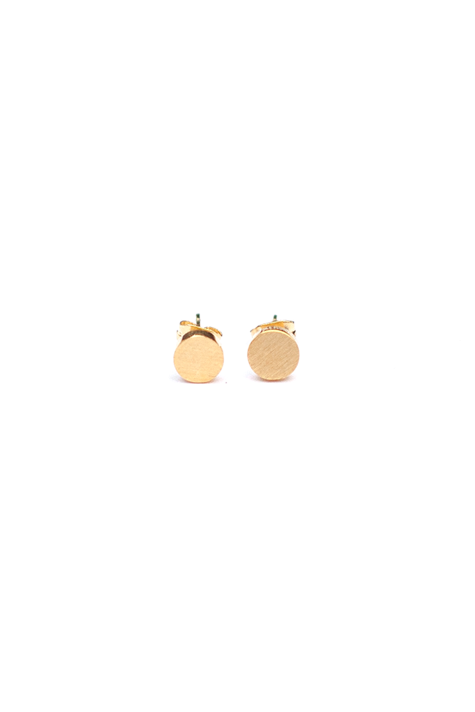 Dot Stud Earring - Philistine