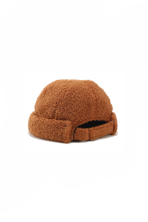 Fozzie Winter Cap
