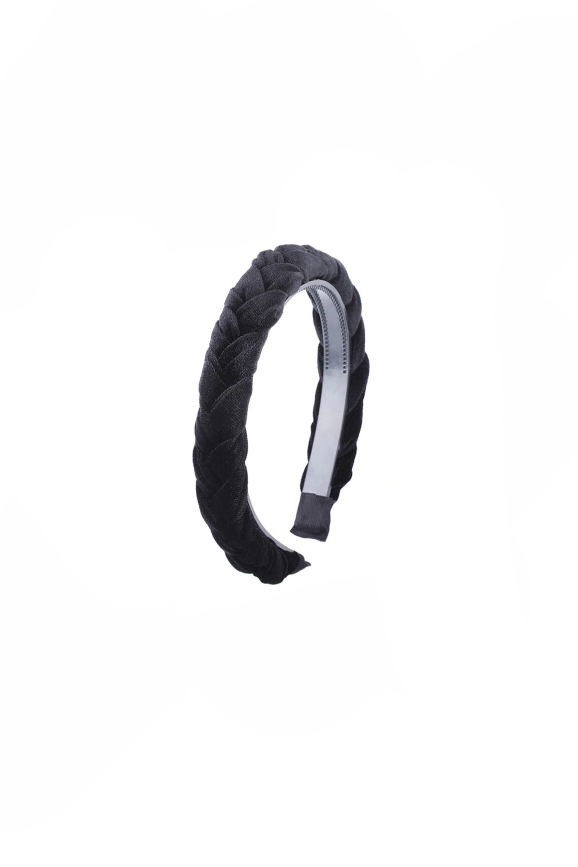 Gretel Slim Hairband - Philistine