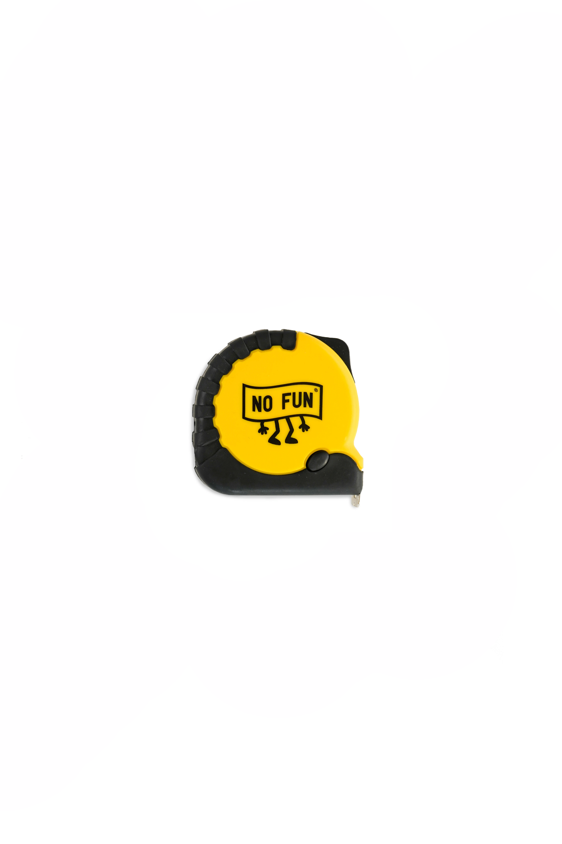 Studio Pro Tape Measure