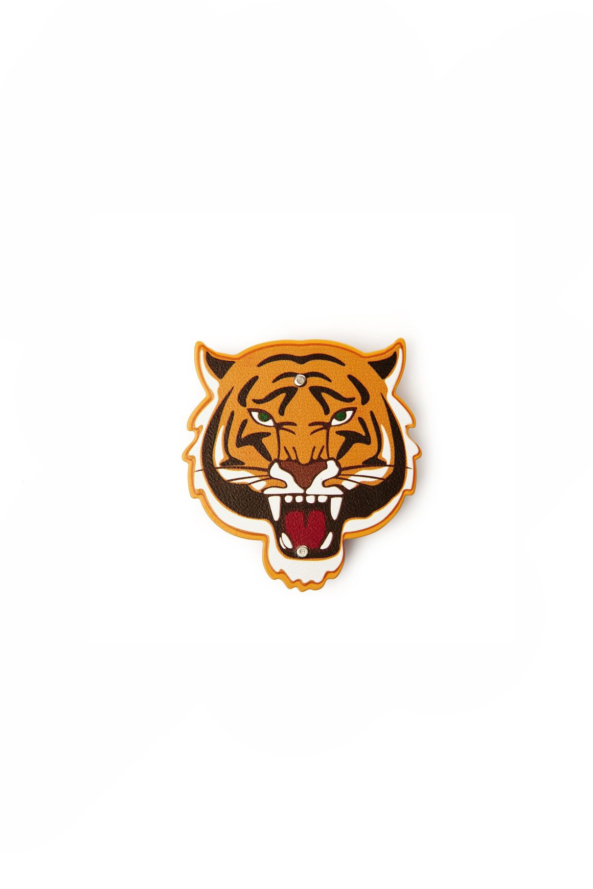 Tiger Bottle Opener - Philistine