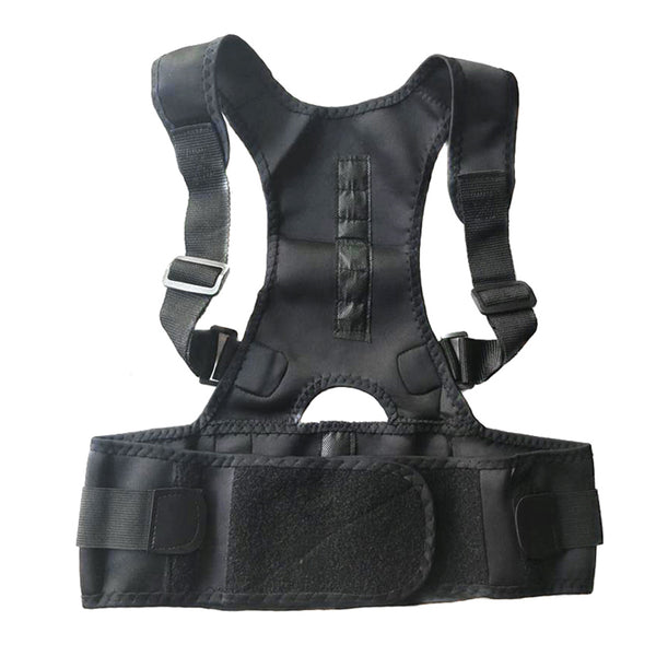 The Posture Corrector