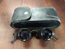 Load image into Gallery viewer, Wollensak Steampunk Binoculars