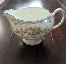 Load image into Gallery viewer, Wedgwood 'Petersham' Creamer