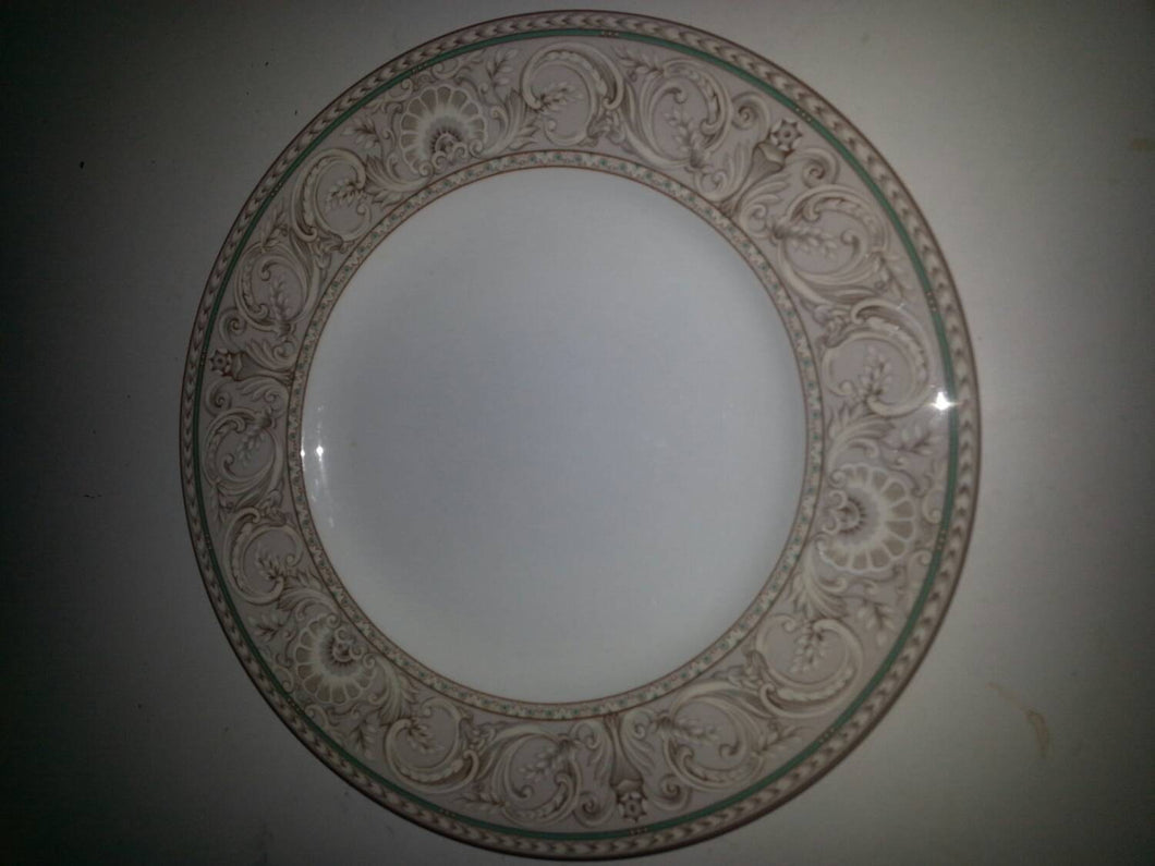 Christopher Stuart 'Newport' Dinner Plate