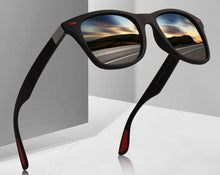 Load image into Gallery viewer, AOFLY Polarized Sunglasses