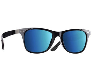 AOFLY Polarized Sunglasses