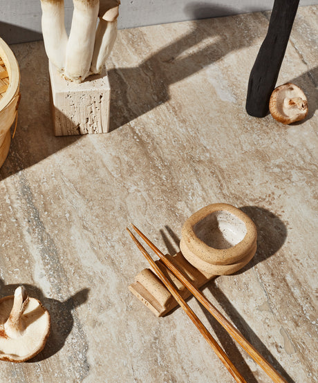 Soy sauce and Chopstick, Set of 2: SIN X Food52 Exclusive