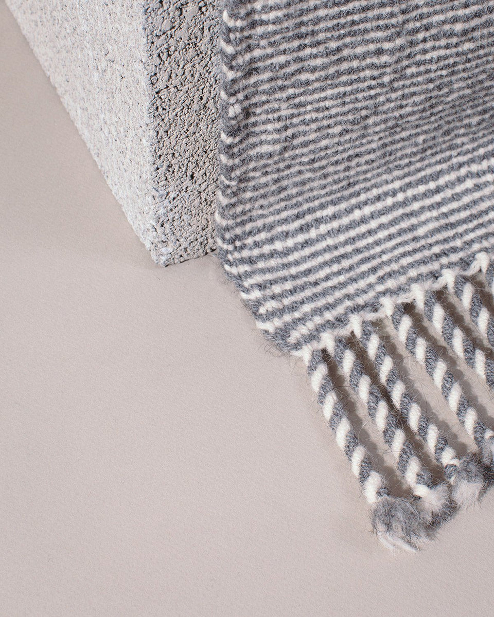 Josef Blanket - SIN  |  Home goods & ceramics