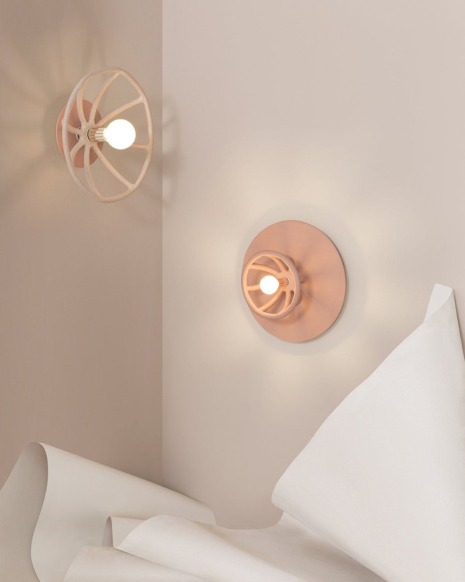 Ray Sconce - SIN  |  Home goods & ceramics