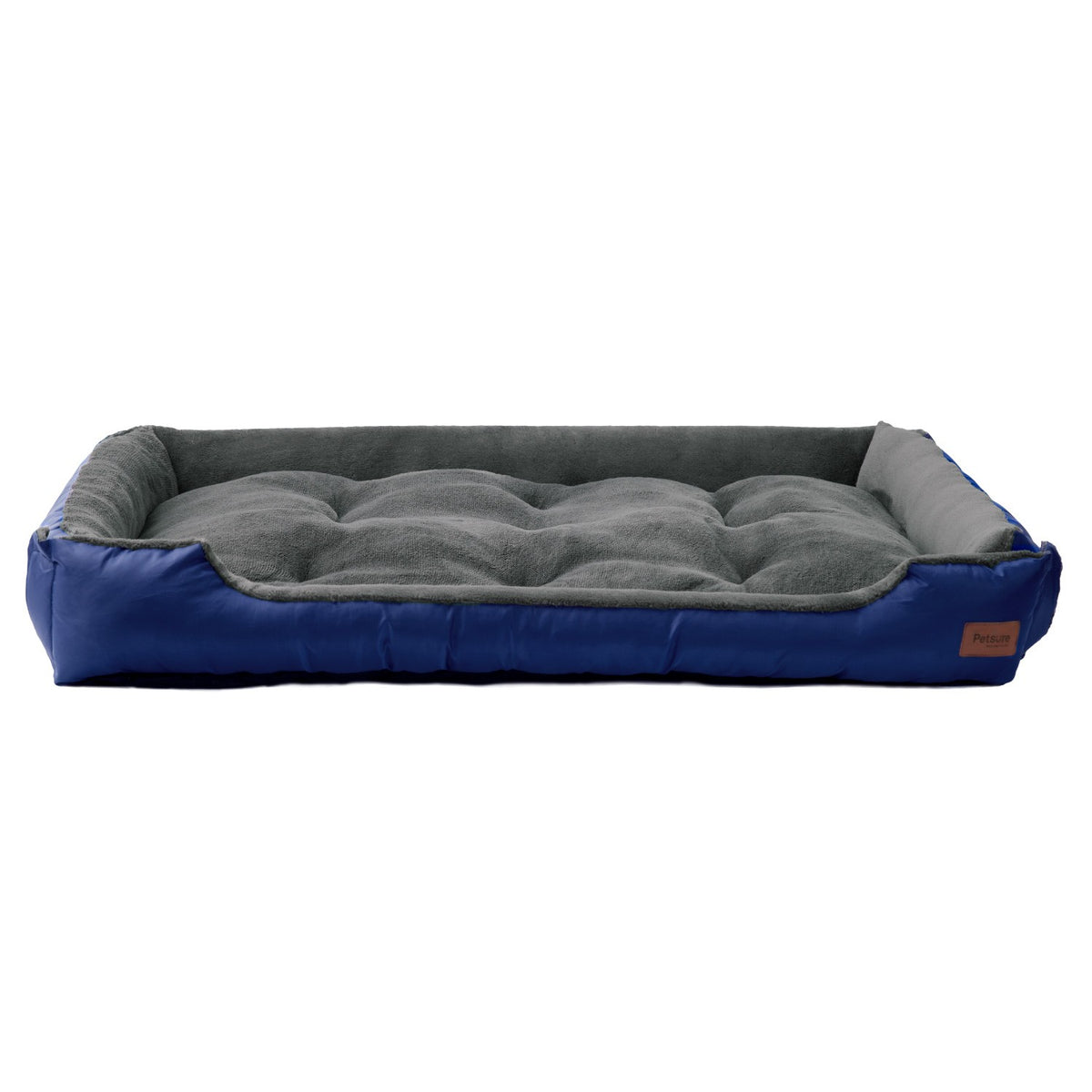 Extra Large Washable Dog Bed For Small Medium Large Dogs Pet Bedding G 829 Boutique