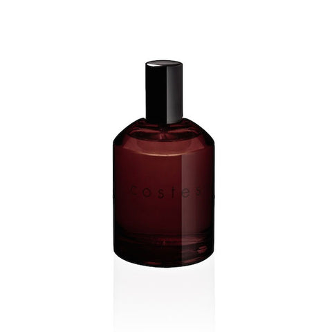 COSTES Brown Home Fragrance Spray