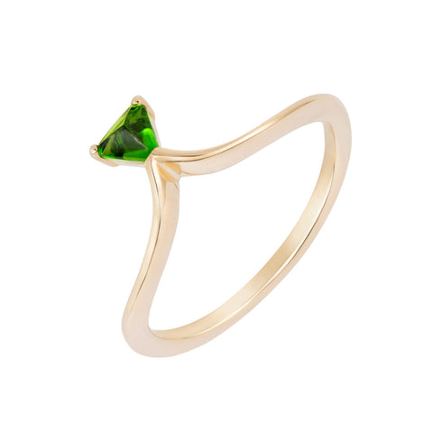 RUIFIER Animaux Whiskers Ring