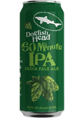 DOGFISH HEAD 60-MINUTE IPA 19.2OZ CAN