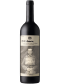 19 CRIMES SHIRAZ 750ML