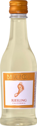 BAREFOOT RIESLING 187ML