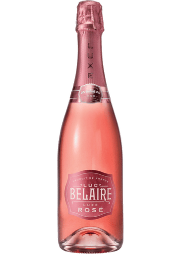 BELAIRE LUC LUXE ROSE