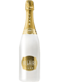 BELAIRE LUC LUXE